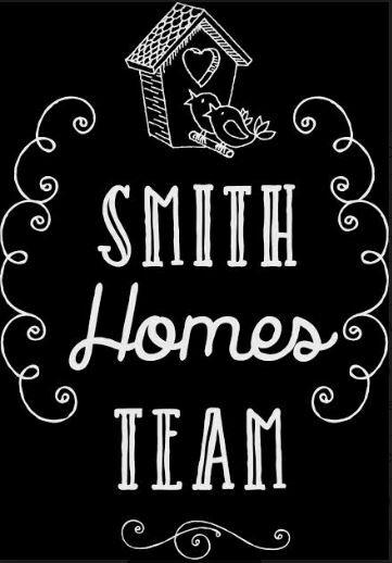 Smith Homes Team