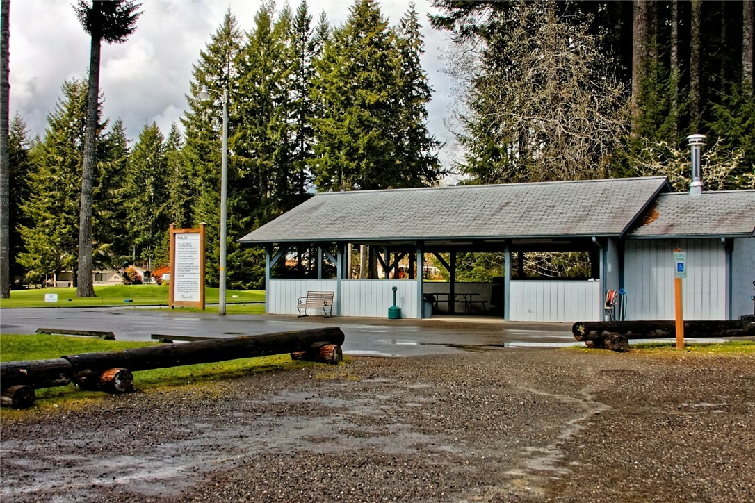 31 N Coho Ct, Hoodsport, WA - USA (photo 4)