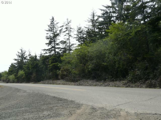 63930 Seven Devils Rd, Coos Bay, OR - USA (photo 2)