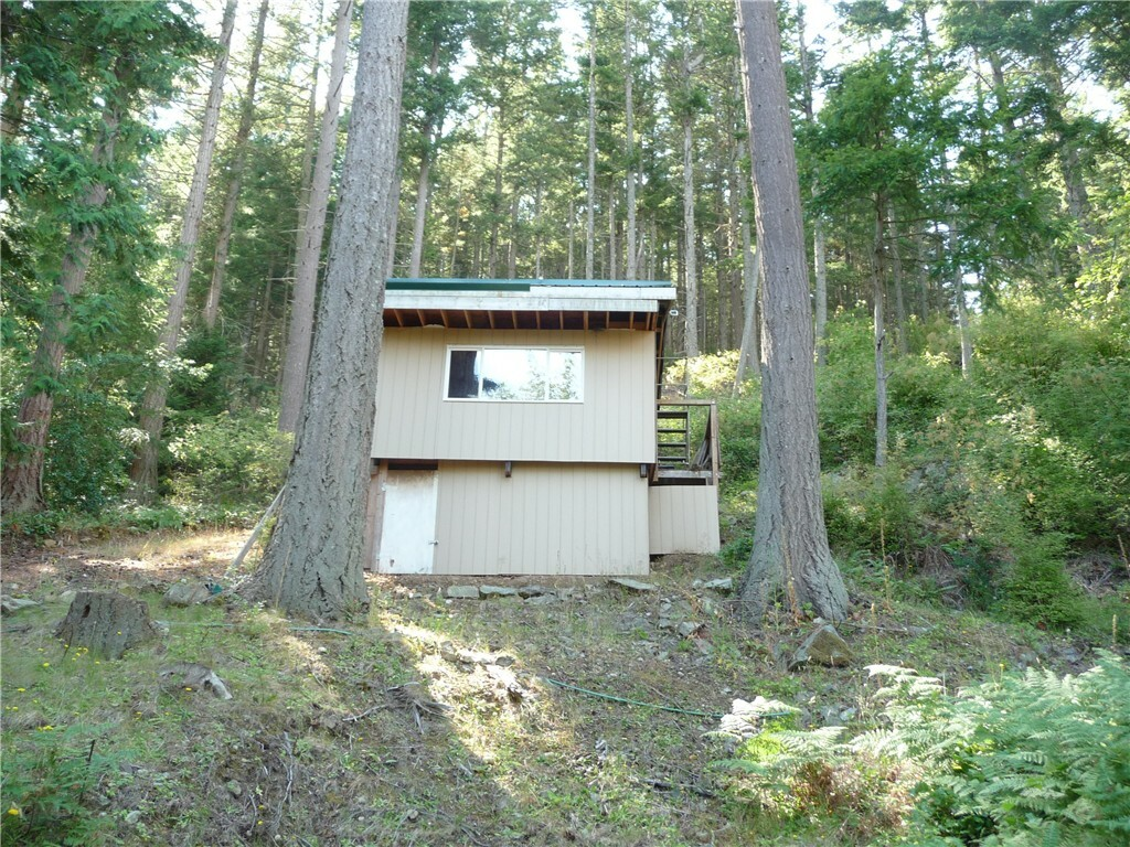 1125 Scenic Dr, Lummi Island, WA - USA (photo 1)