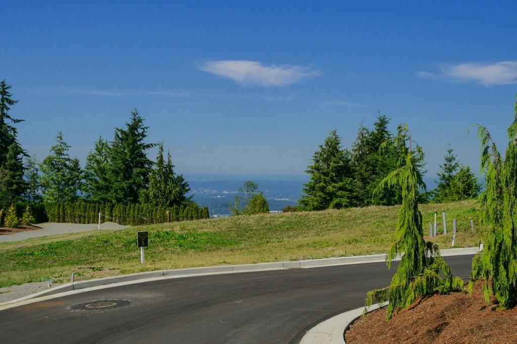 17243 Se 64th Ct Lot 2, Bellevue, WA - USA (photo 4)