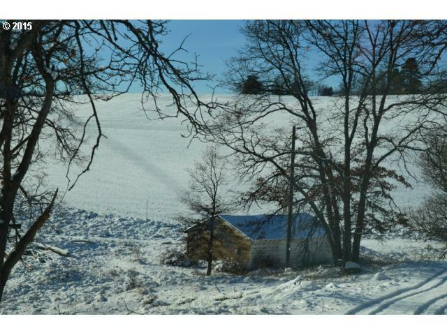 80440 Rail Hollow Rd, Dufur, OR - USA (photo 5)