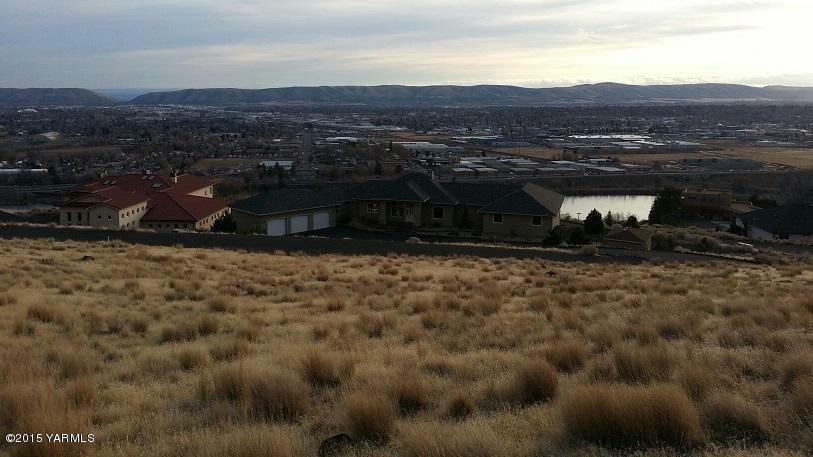 41 Hailey Pl, Yakima, WA - USA (photo 2)