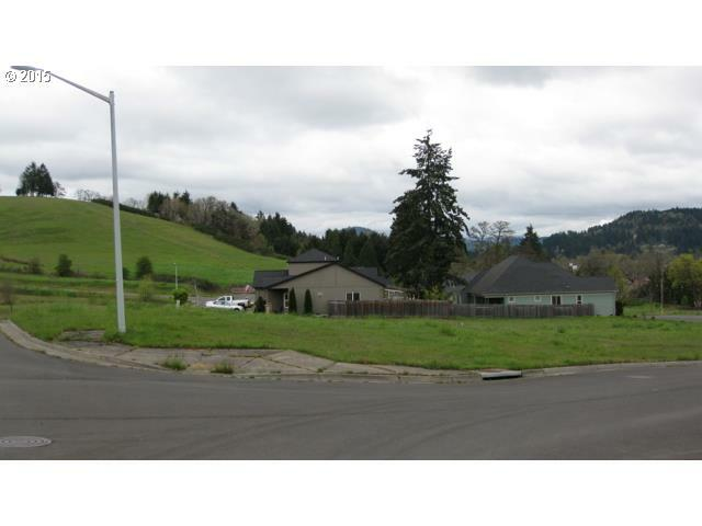 1510 Elm Ave 58, Cottage Grove, OR - USA (photo 5)