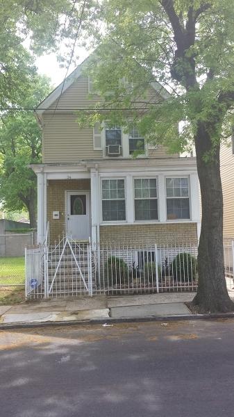 34 Brookdale Ave, Newark, NJ - USA (photo 1)