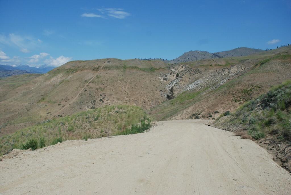 0 Highland Overlook 2, Pateros, WA - USA (photo 2)