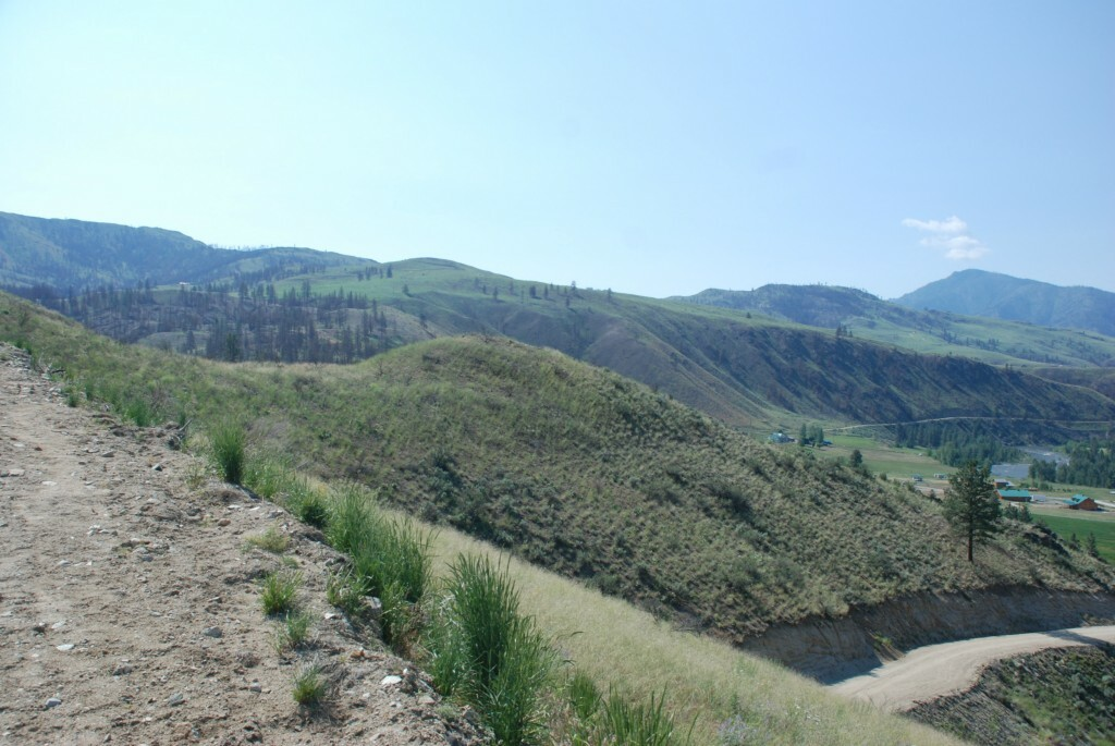 0 Highland Plateau 1, Pateros, WA - USA (photo 3)