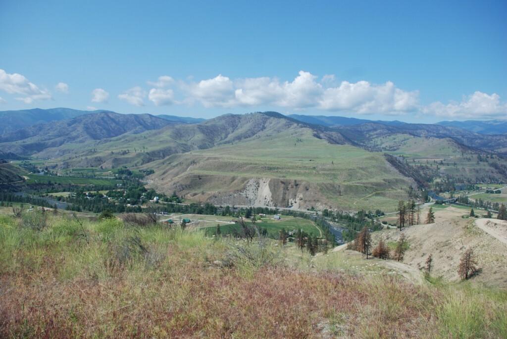 0 Highland Plateau 1, Pateros, WA - USA (photo 5)