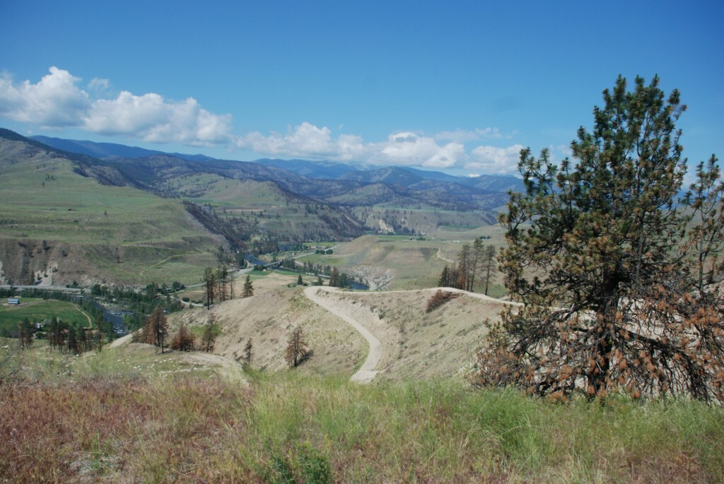 0 Highland Vista 4, Pateros, WA - USA (photo 4)