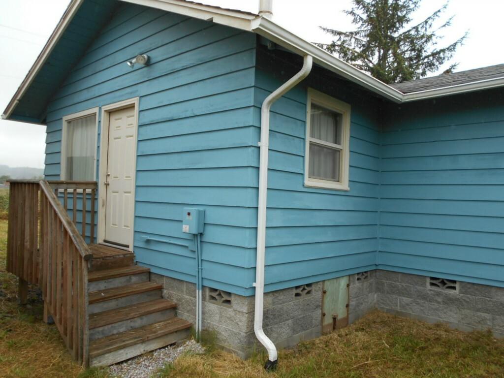 1141 Lindgren Rd, Grayland, WA - USA (photo 2)