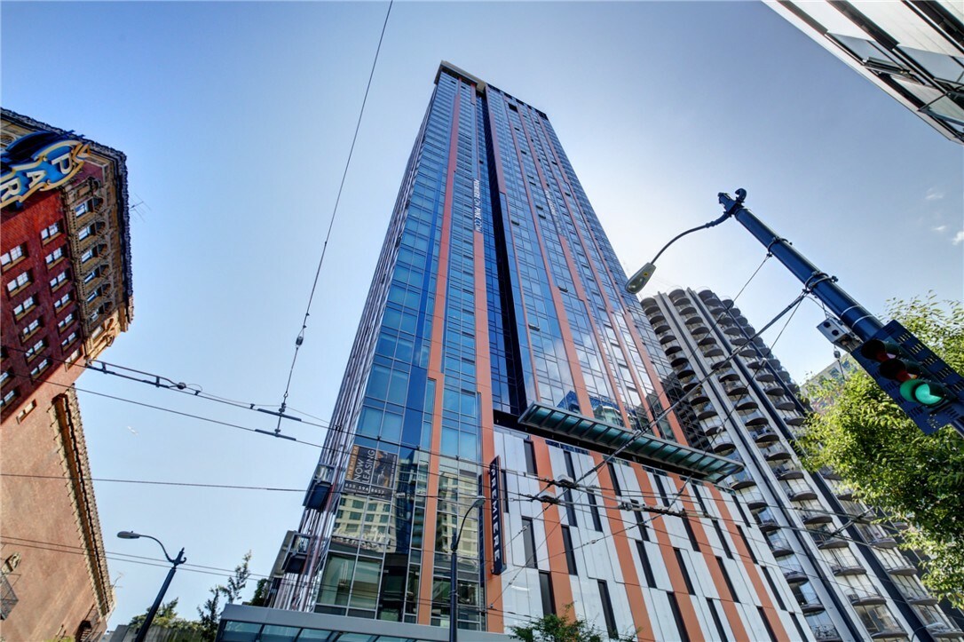 1525 9th Ave Hh, Seattle, WA - USA (photo 2)