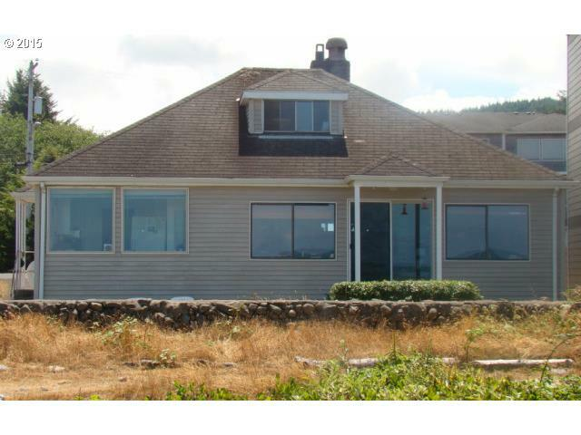 3120 Sunset Blvd, Seaside, OR - USA (photo 3)