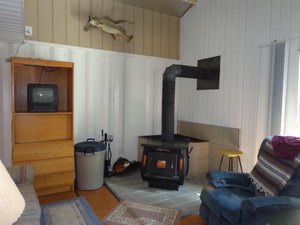 Tbd Bamber Cr Rd, Curlew, WA - USA (photo 2)