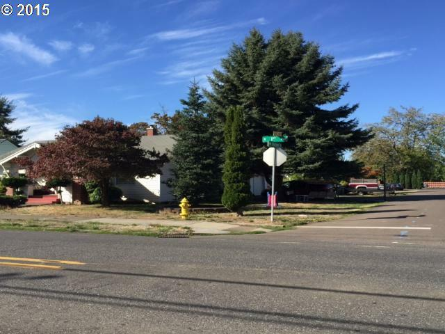 401 N 1st Ave, Hillsboro, OR - USA (photo 2)