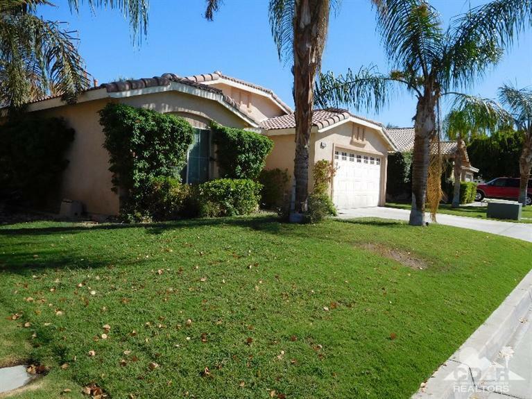 82388 Cochran Drive, Indio, CA - USA (photo 2)
