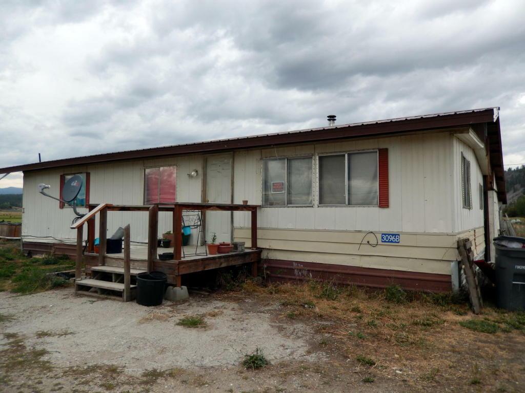 3096b Waitts Lake Rd, Valley, WA - USA (photo 2)