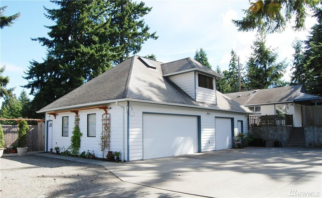 5001 238th Place Sw, Mountlake Terrace, WA - USA (photo 1)