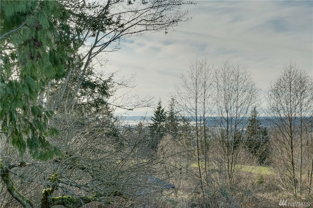 7130 83rd Ave Ne, Marysville, WA - USA (photo 5)
