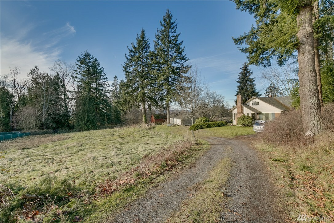 7014 83rd Ave Ne, Marysville, WA - USA (photo 1)
