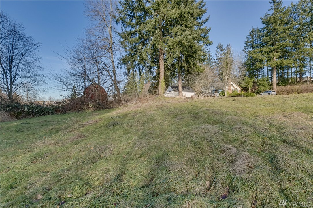 7014 83rd Ave Ne, Marysville, WA - USA (photo 5)