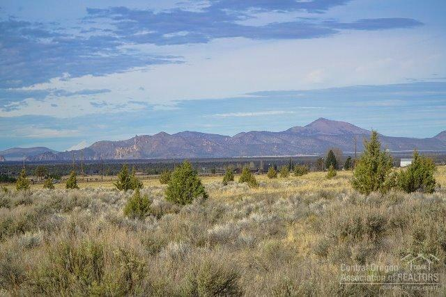 0 Bussett Road, Powell Butte, OR - USA (photo 4)