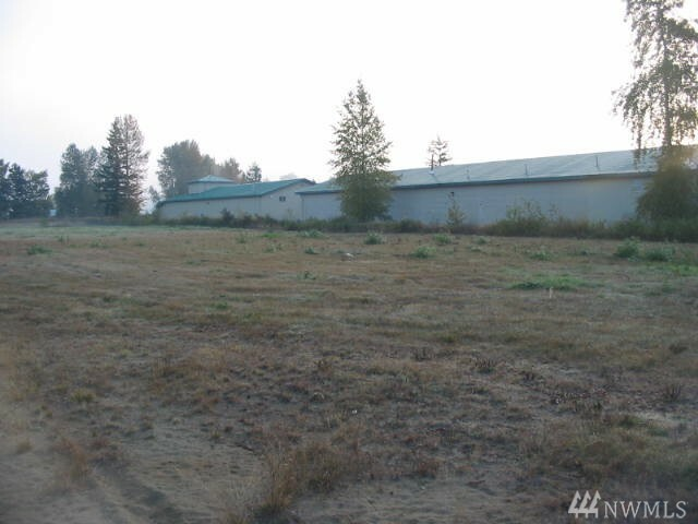 7070 Portal Wy, Ferndale, WA - USA (photo 5)