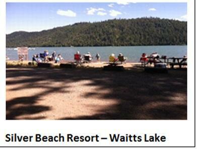 000 Waitts Lake Bradbury Lot B-2, Valley, WA - USA (photo 2)