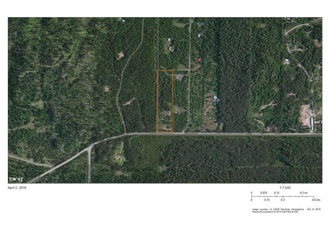 17255 E Perimeter, Athol, ID - USA (photo 3)