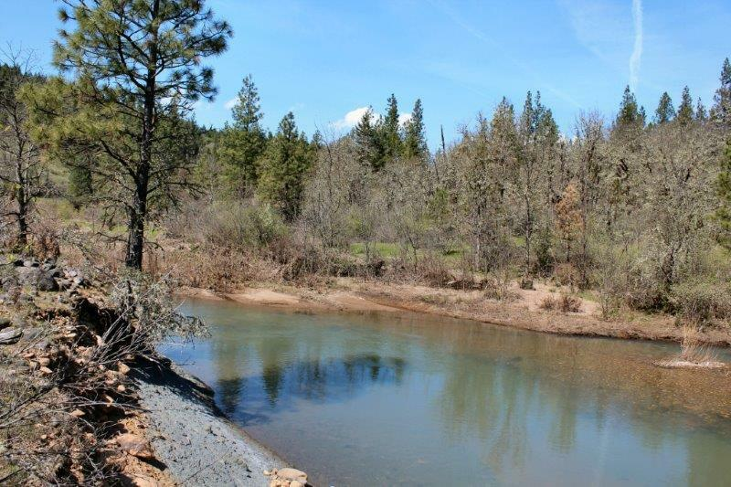 800 Old Trail Creek Road, Trail, OR - USA (photo 1)