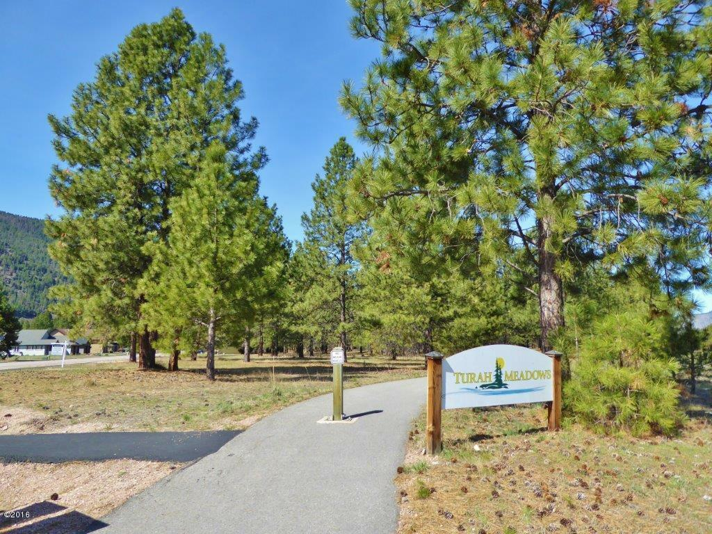Lot 13 Turah Meadows, Clinton, MT - USA (photo 4)