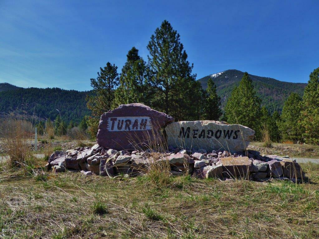 Lot 56 Turah Meadows, Clinton, MT - USA (photo 2)
