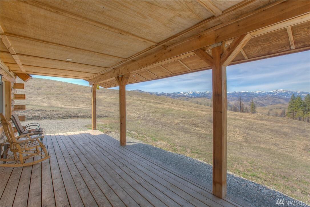 20 Sawtooth View Rd, Pateros, WA - USA (photo 5)
