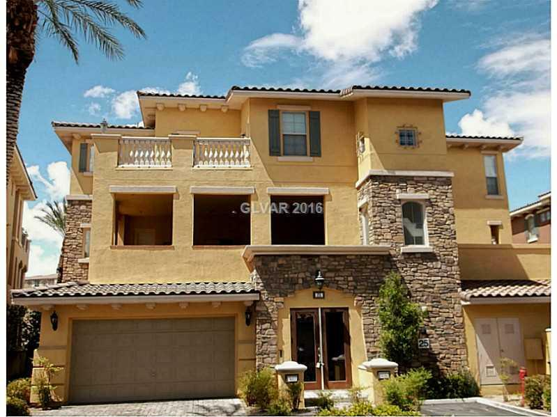 25  Luce Del Sole 3, Henderson, NV - USA (photo 3)