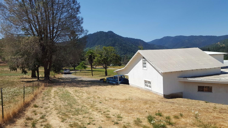 200 Stiehl Lane, Rogue River, OR - USA (photo 5)
