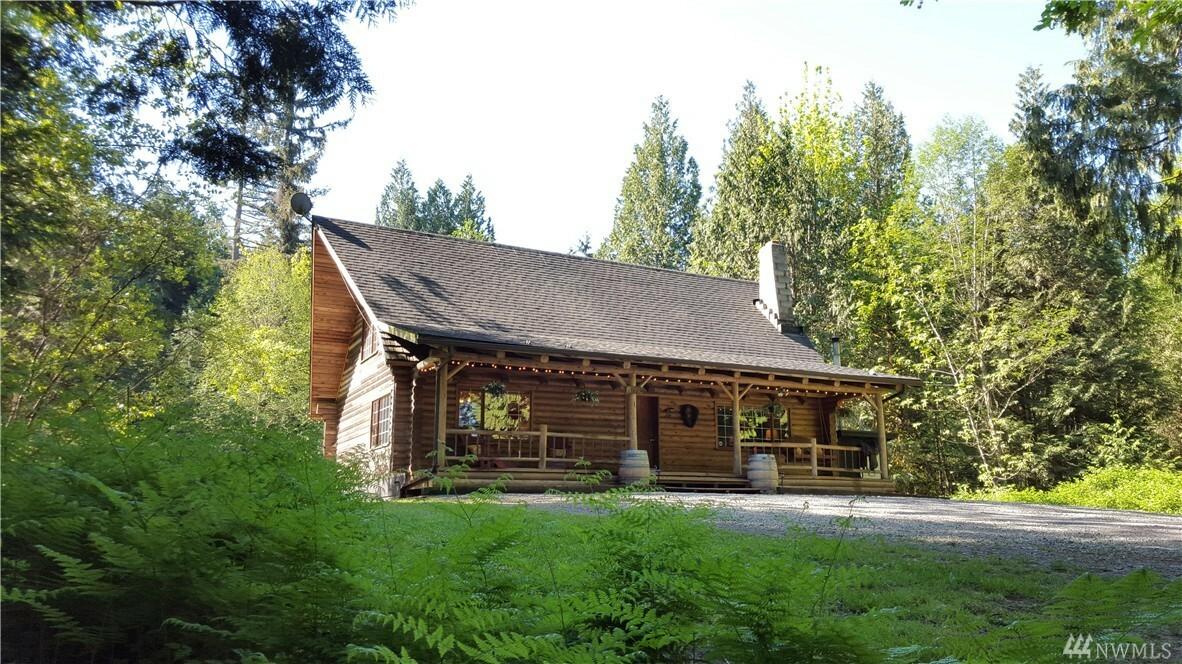 17307 Ne Woodinville-duvall Rd, Woodinville, WA - USA (photo 1)