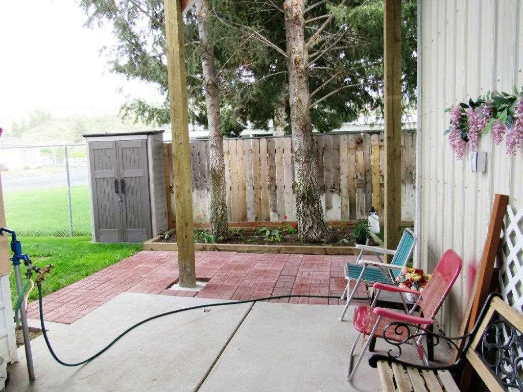 2135 Sunflower Ct, Seven Bays, WA - USA (photo 4)