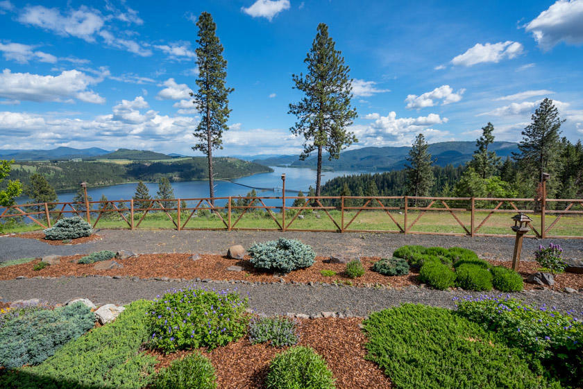 1097 W Conkling Rd, Worley, ID - USA (photo 3)