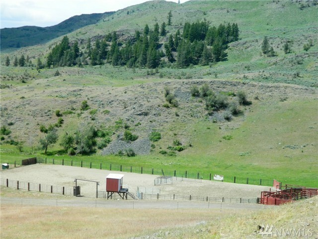412 Hagood Cutoff Rd, Tonasket, WA - USA (photo 2)