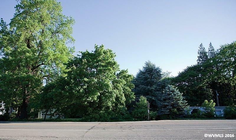 9800 Rickreall Rd, Rickreall, OR - USA (photo 2)