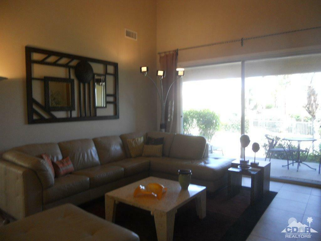 58 Lakeshore Drive Drive, Rancho Mirage, CA - USA (photo 2)
