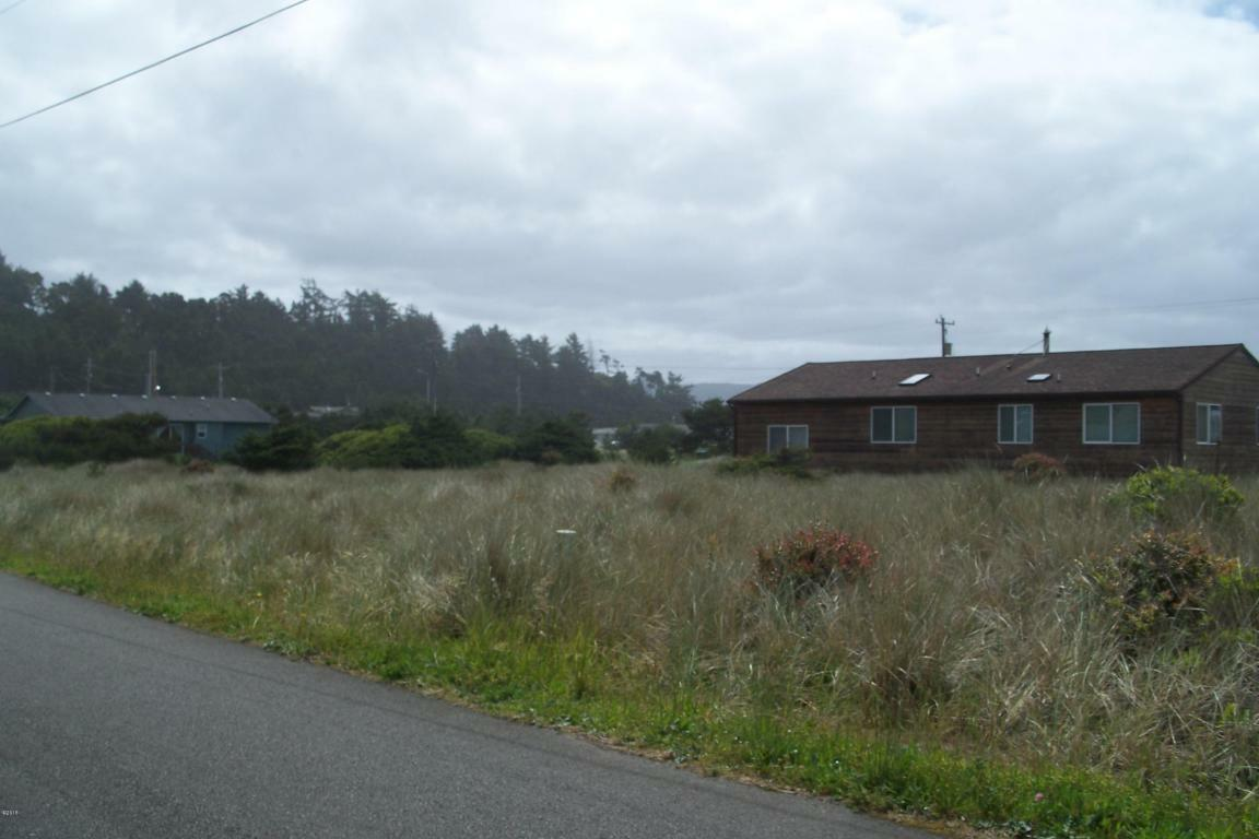 1603 Nw Oceanic Loop, Waldport, OR - USA (photo 4)