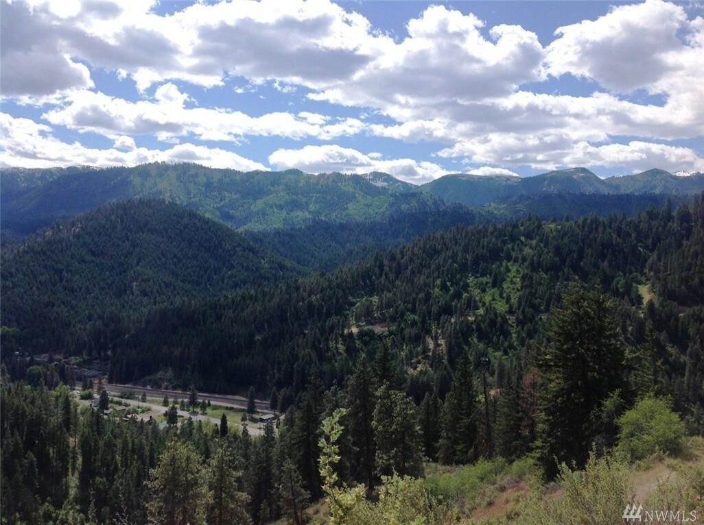 0 Timber Ridge Canyon Dr, Leavenworth, WA - USA (photo 3)