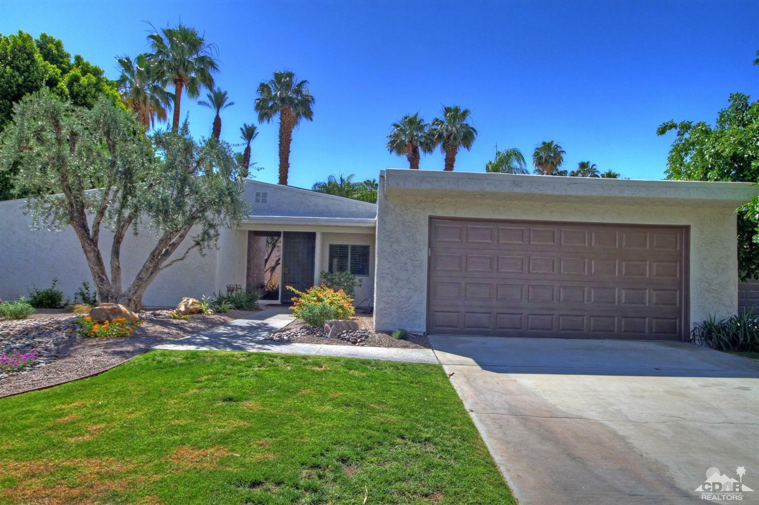 3 Kevin Lee Lane, Rancho Mirage, CA - USA (photo 4)