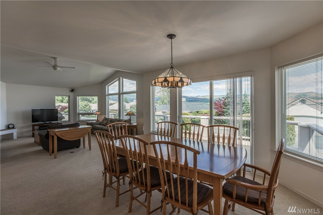 121 Chelan View Dr, Manson, WA - USA (photo 4)