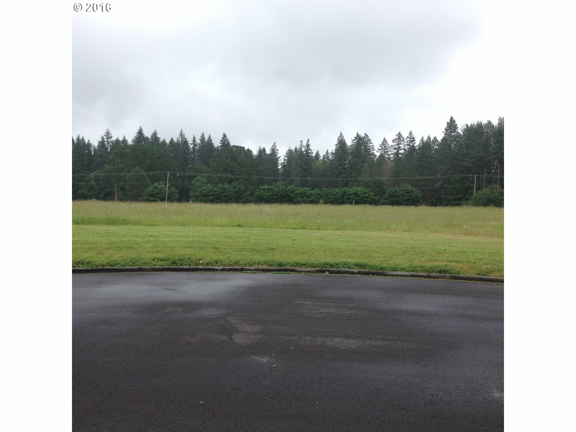 30500 Se Veterans Blvd, Estacada, OR - USA (photo 2)
