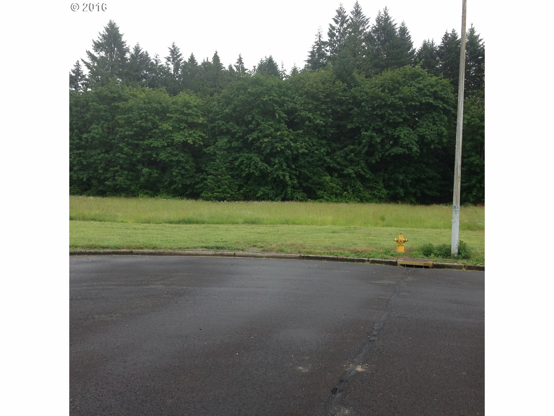 30525 Se Veterans Blvd, Estacada, OR - USA (photo 2)
