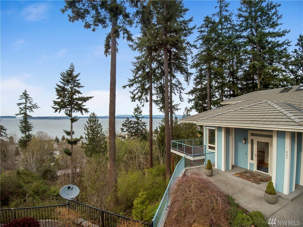 602 Loveland Ave, Mukilteo, WA - USA (photo 2)