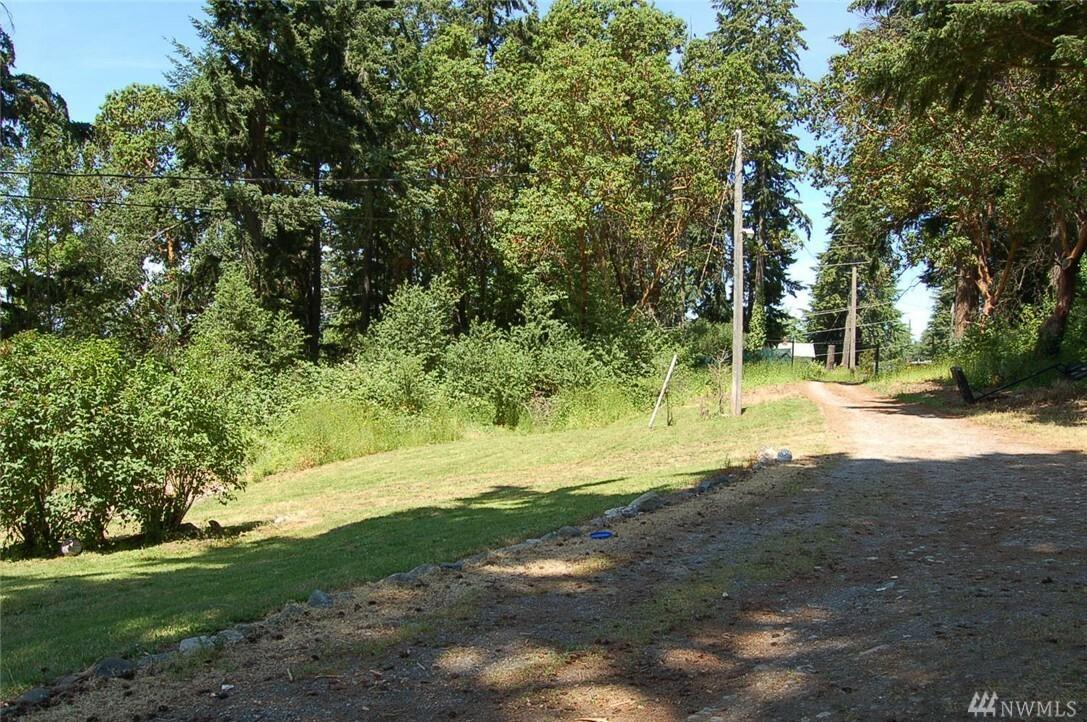 1652 S 80th St, Tacoma, WA - USA (photo 5)