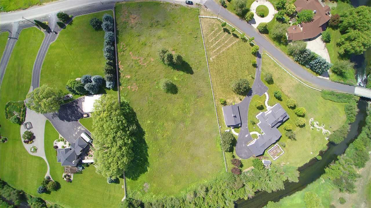 3300 E River Glen Dr, Colbert, WA - USA (photo 2)
