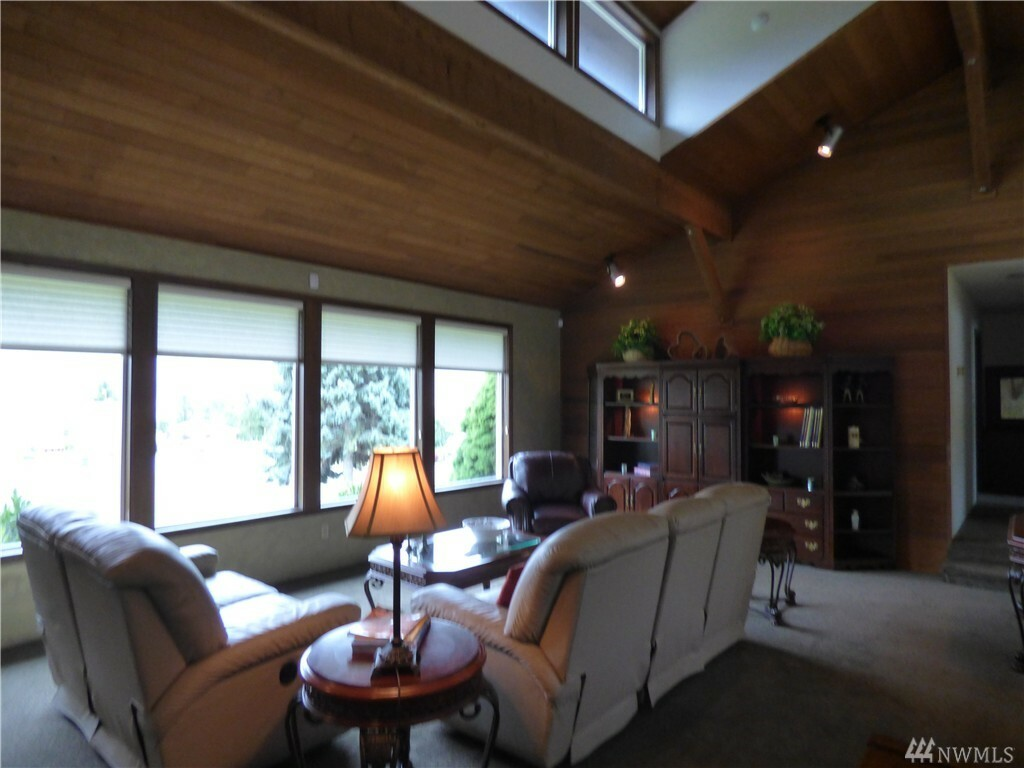 165 Viewmont Dr, Okanogan, WA - USA (photo 3)